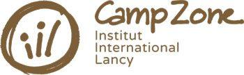 IIL-campzone